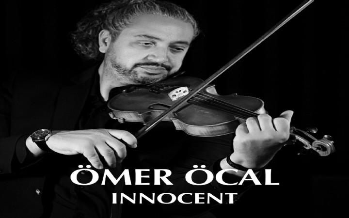 Ömer Öcal: Evrensel dünya müzik çalışması ile tam not  aldı